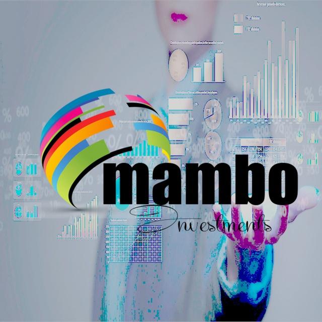 mamboinvestments