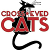 The Cross-Eyed Cats