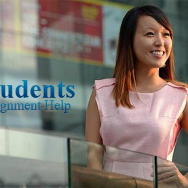 studentsassignmenthelp