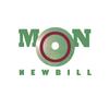 Moonnewbill102178