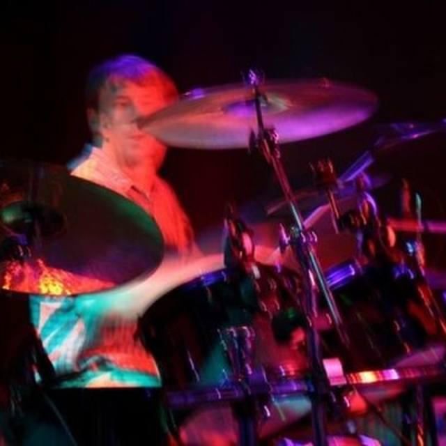 drummermu