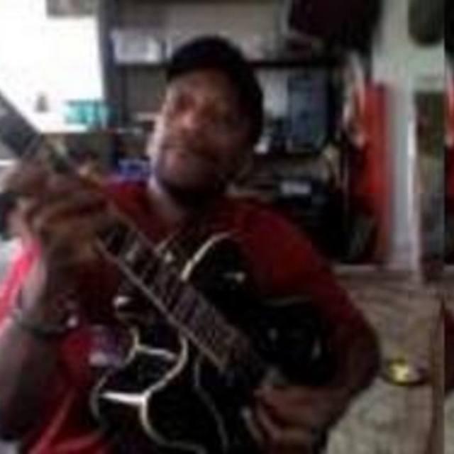 Guitar Boss