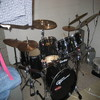 Act of Violence Drummer