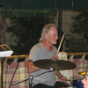 BroDAVE drummer