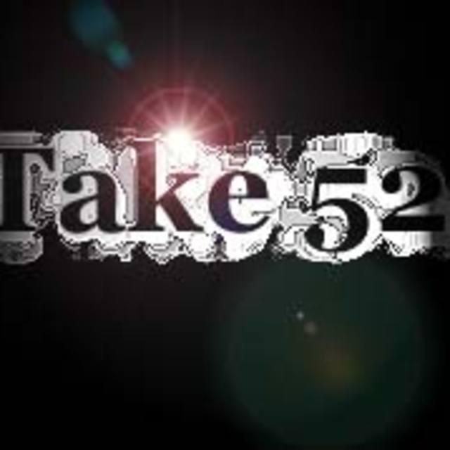 Take 52
