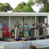 Lone Mountain Band