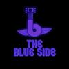 TheBlueSide