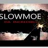 slow1190545