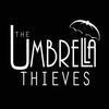 The Umbrella Thieves