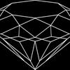 diamond1190822
