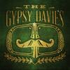 The Gypsy Davies