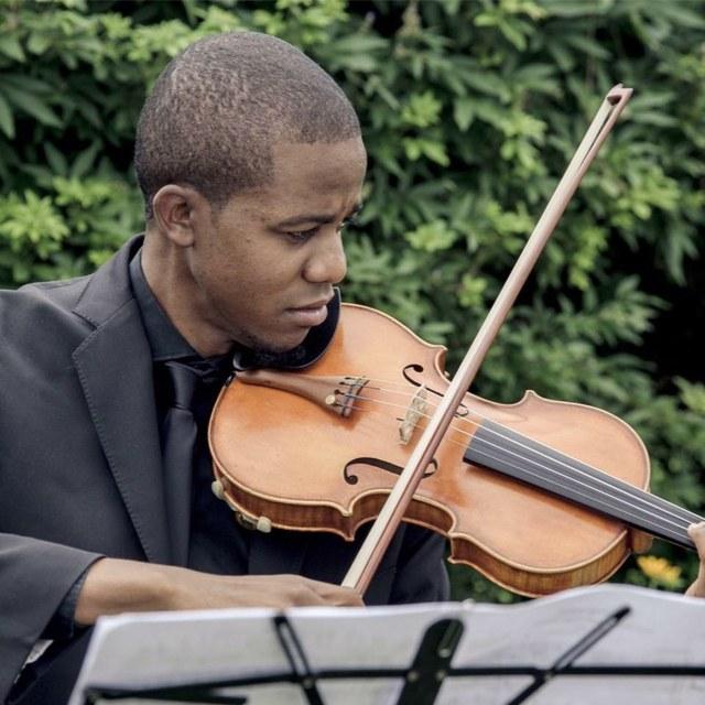 Violinel440