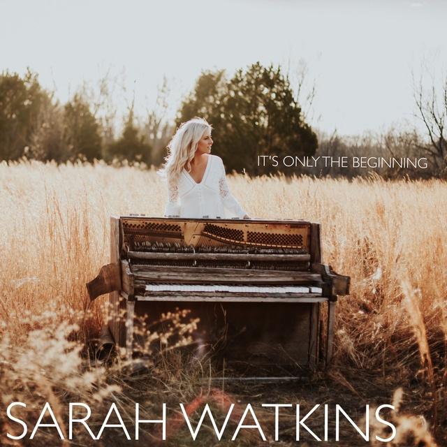 Sarahwatkinsmusic