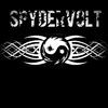 SPYDERVOLT