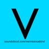 vermiciouskind
