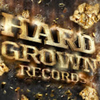 Hard Grown Records