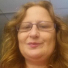 charlotte1191798