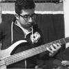 Bassplayervic