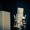 sounddesignedstudios