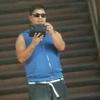 jarold1192213