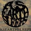 asearthsleeps