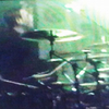 raymond-drums