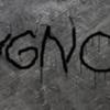 xygenot1192795