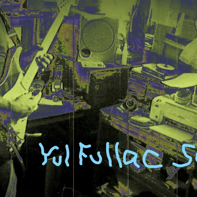 Yul Fullac