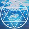 Transcending Solomon