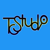 TCStudio