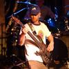 scott-bass-sd