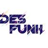 Des_Funk