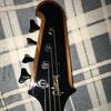 Bass-Southcoast