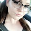 SamanthaSmithYT