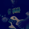 Newguitarist22
