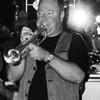 TrumpetPlayer96