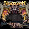 neverdawnband1