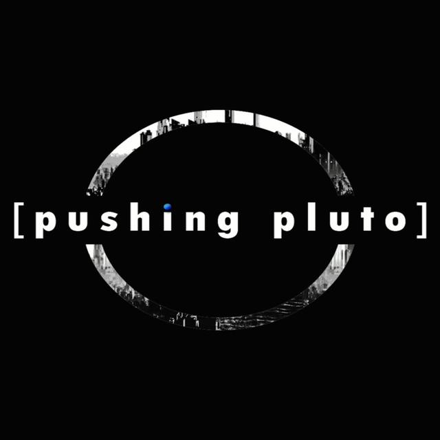 Pushing Pluto
