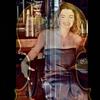 ViolinistMarie