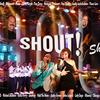 SHOUT Show band