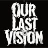 Our Last Vision