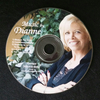 Music by Dianne