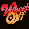 WheelsOff