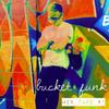 BucketFunk