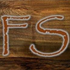 flatwoods1195343