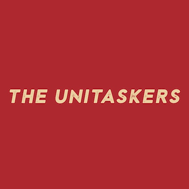The Unitaskers