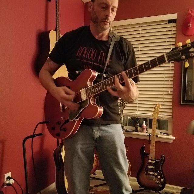 Bluesman5280