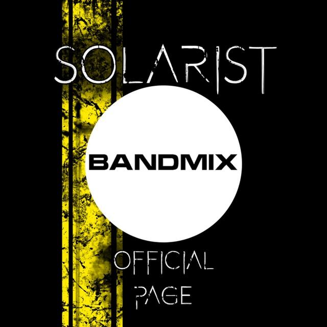 Solarist