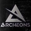 Archeons