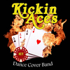 Kickin_Aces_ICT